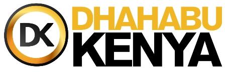 Dhahabu